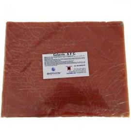 Gel-O-Dor  Placa  AFG-P (280x220x13mm)