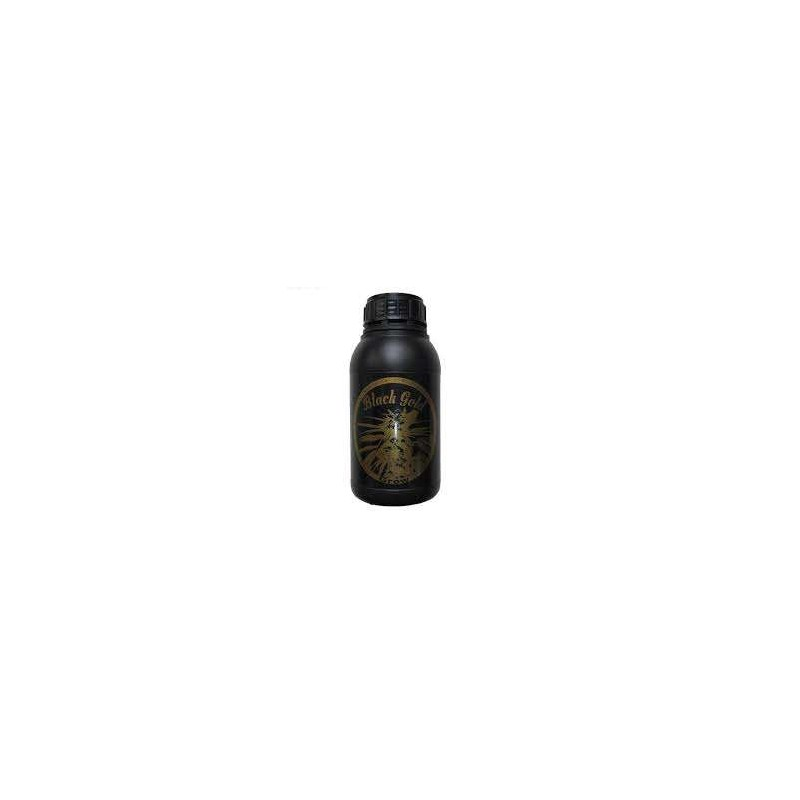 Promo - Black Gold Grow&Bloom 500ml