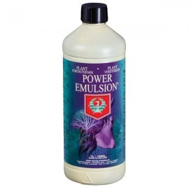 Power Emulsion 5L (H&G)