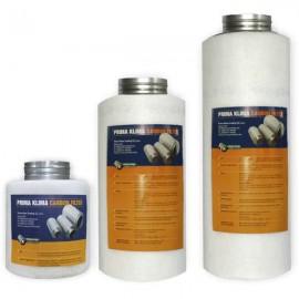 Promo - Filtro Antiolor 100/250 PK.Ind