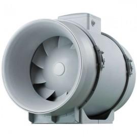 Extractor TWT TT PRO 250 V (1110-1400m3/h)