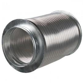 Silenciador TWT SRF 200/900