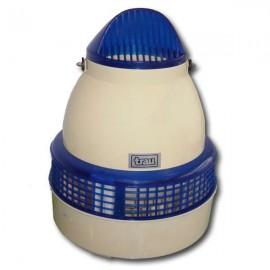 Humidificador Trau HR-15 capacidad max. 1,5L/h