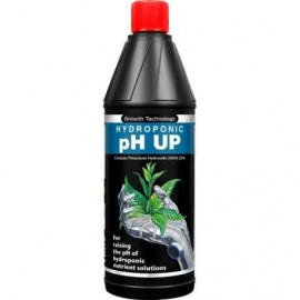 PH UP 1L.^ (GT)
