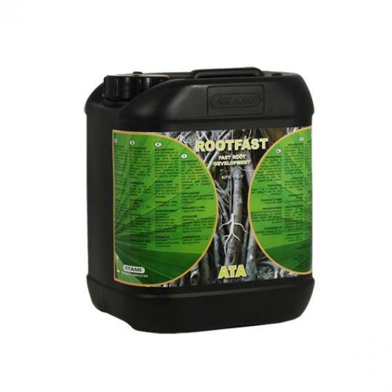 ATA RootFast 5L (Atami)