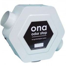 Promo - ONA ODOR STOP FAN