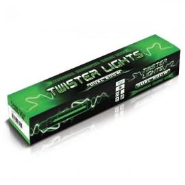 Lampara TWT Dual 600W