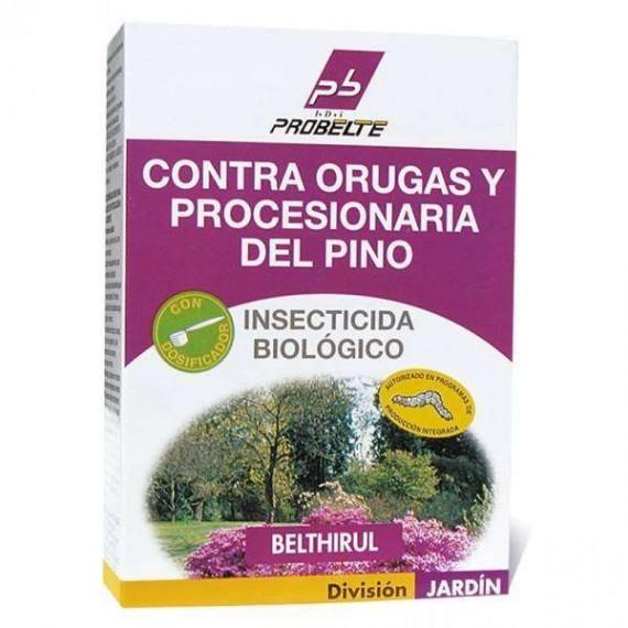 Belthirul 100gr ( Insecticida )