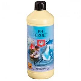 Ph- Grow 1L (H&G)
