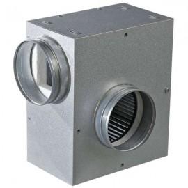 Promo - Caja ventilacion TWT KSA 100-2E