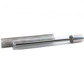 Lampara Recambio 200mm generador ozono