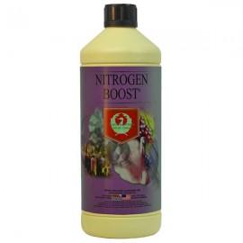 Nitrogeno 1L ( N27%)  (H&G)