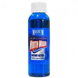 Limpiador bucal Magnum