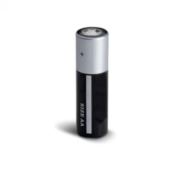 Pila para medidores 1,4 V ( 4unit) HI740026P^