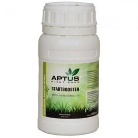 Aptus Startbooster 100ml
