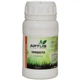 Aptus Topbooster 250ml