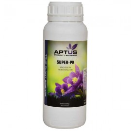Promo - Aptus Super PK 150ml