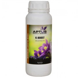 Promo - Aptus K-Boost 150ml
