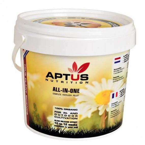 Aptus All-in-one  pellets 1Kg^