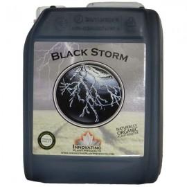 Black Storm 10L.^