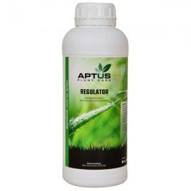 Aptus Regulator 1L.