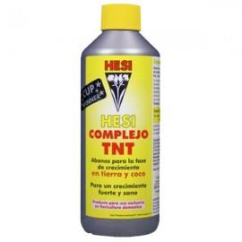 Complejo TNT Crecimiento 1L (Hesi) ^