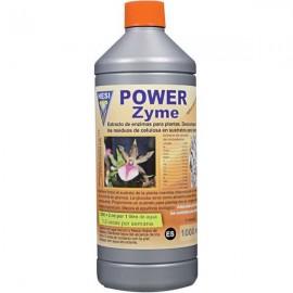 Power Zyme 1L (Hesi)^