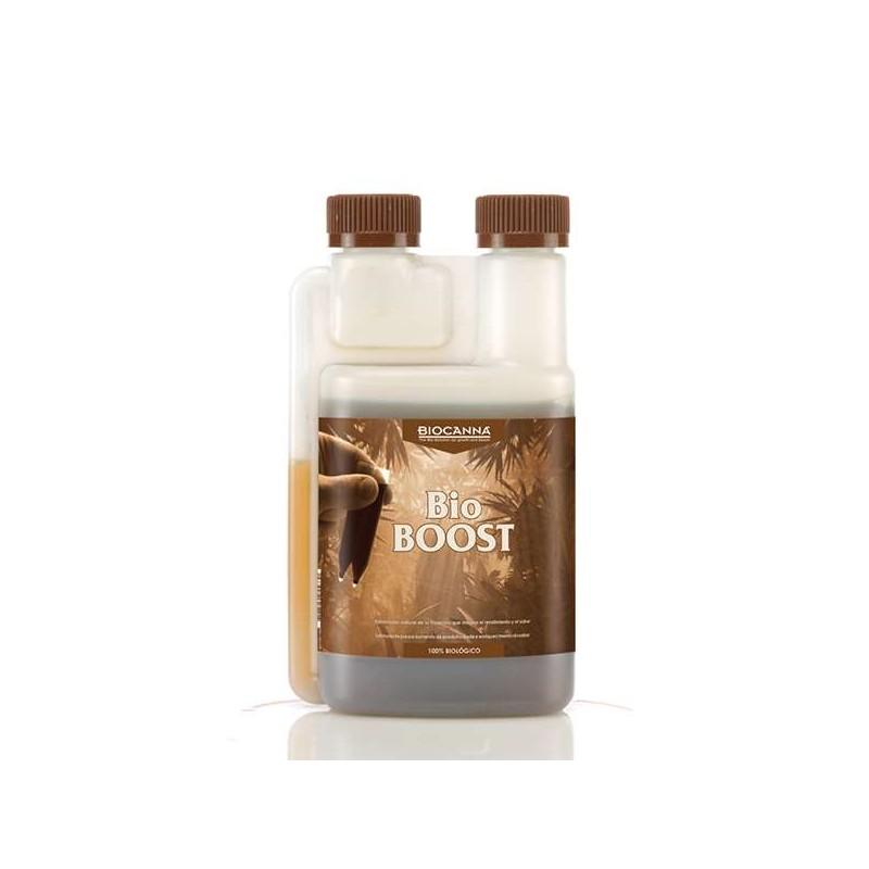 Bio Boost 250ml (Canna) ^