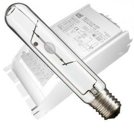 Kit iluminacion 360w ( Basic)