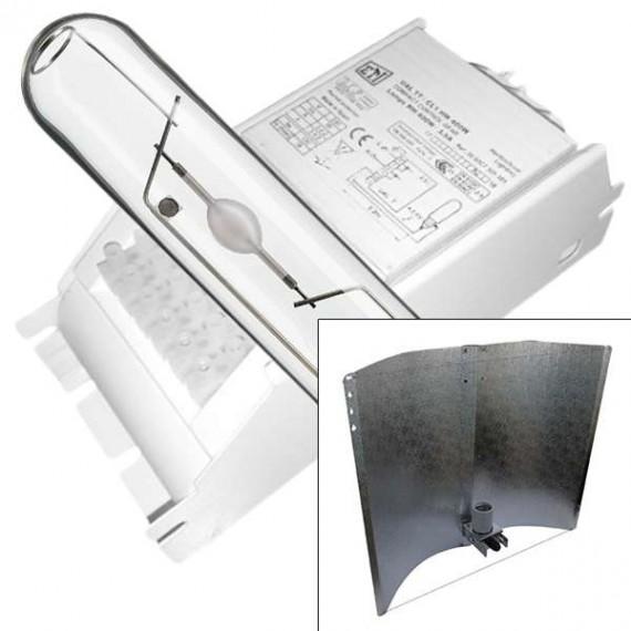 Kit iluminacion 360w ( Adjust.Med)
