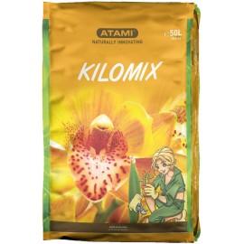 Kilomix 50L (Atami)