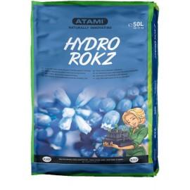 Hydro Rokz 45L (Atami)^