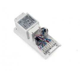 Balastro Electronicomagnetico Horti Gear 600w Open Box