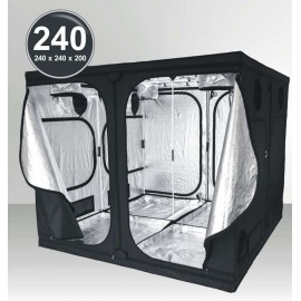 Armario Probox 240x240