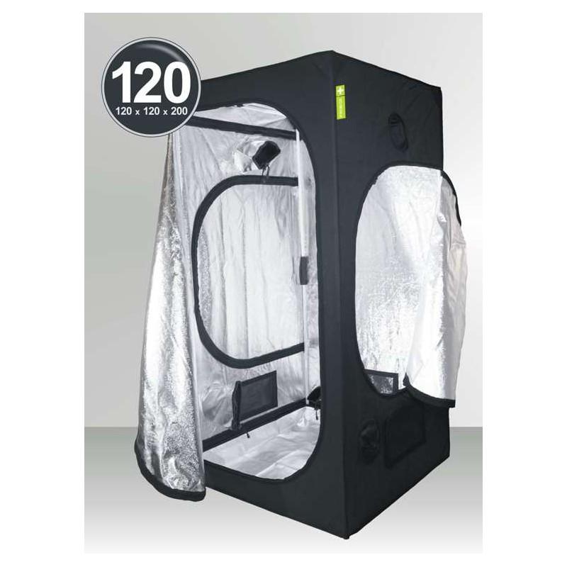 Armario Probox 120