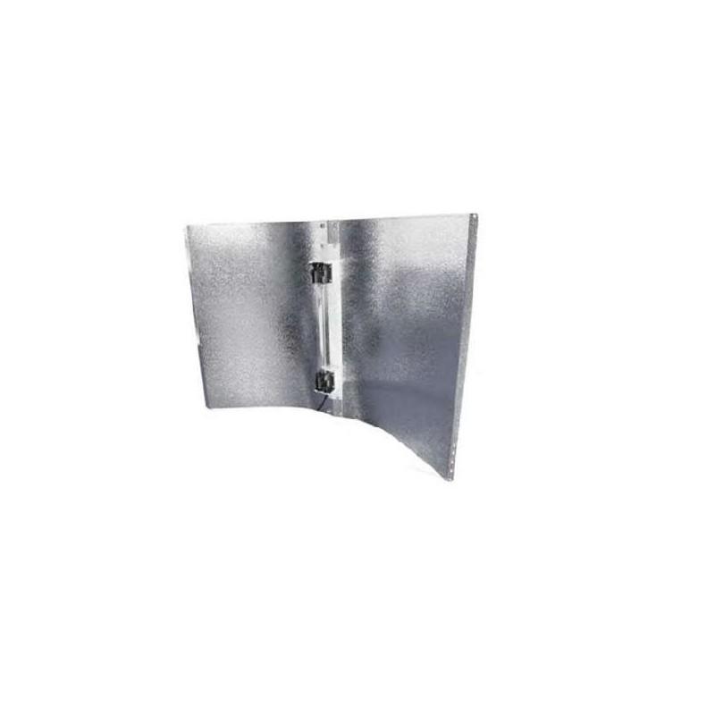 Reflector Flexible Medium para (Double Ended)