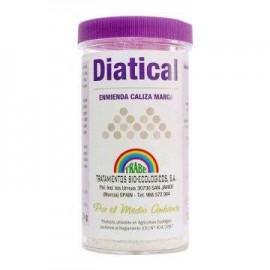 Diatical - Tierra de Diatoneas - 150gr.