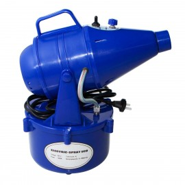 Pulverizador electrico para desinfecciones