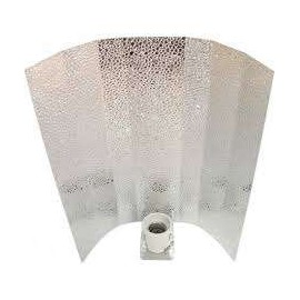 Reflector ECO Stuko casquillo (0,4mm) conbox