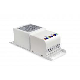 Balastro Electronicomagnetico Horti Compact 600w
