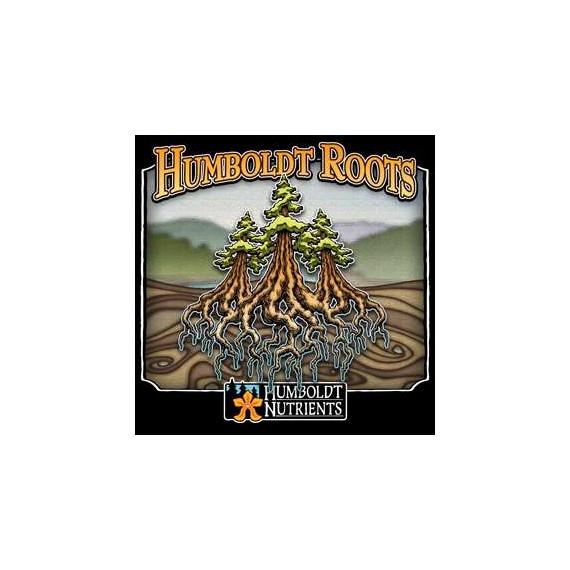 Roots 50ml Humboldt