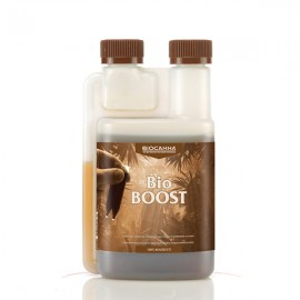 Bio Boost 250ml (Canna) ^