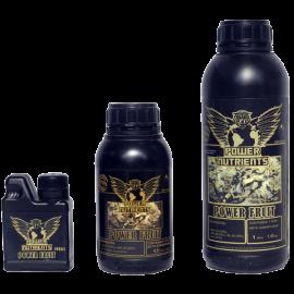 Promo - Power Fruit 5L (Power Nutrients)