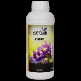 Aptus K-Boost 1L.