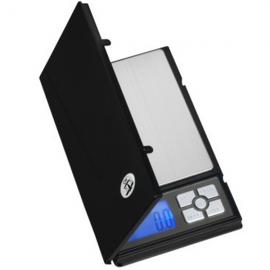 Bascula Notebook 100gr x 0,01g