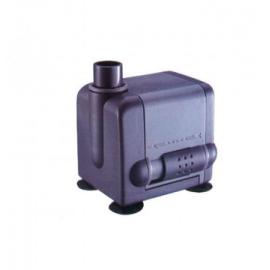 Promo - Bomba sumergible AP 500