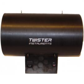 Generador Ozono TWT315 Plus~(3000m3/h)