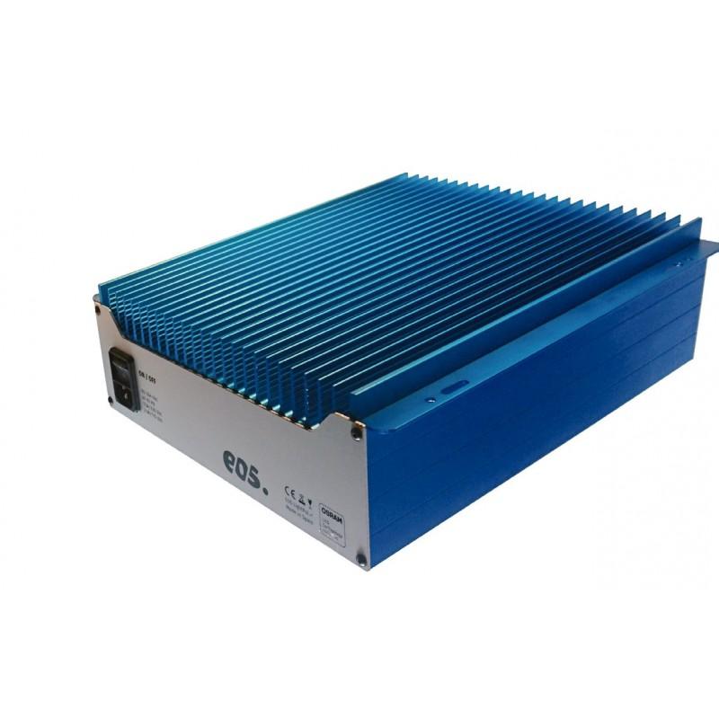 Sistema IGROW S104-LED-