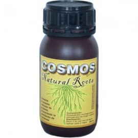 Natura Roots 250ml. (Cosmos)