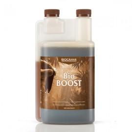 Bio Boost 1L (Canna) ^
